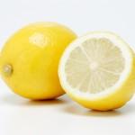 塩レモンは国産レモンで!外国産や輸入レモンは無農薬かチェック!